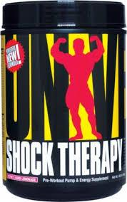 universal-shock-therapy