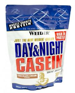 weider-day-night-casein-500-g