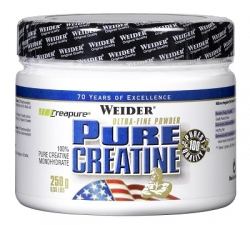 weider-pure-creatine-250-g