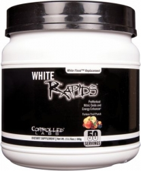 Controlled Labs White Rapid