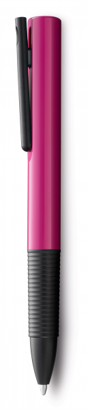 Roller LAMY Tipo Pink
