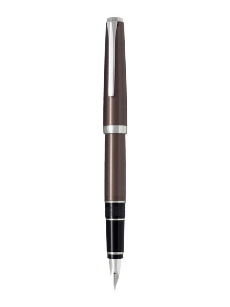 STILOU PILOT FALCON BROWN