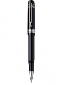 Roller MONTBLANC JOHANNES BRAHMS SPECIAL EDITION