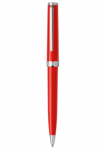 Pix MONTBLANC PIX Collection Red