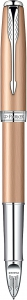 Parker 5th Element Sonnet Premium Feminine Pink Gold