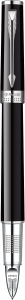 Parker 5th Element Parker Ingenuity Large Classic Black Lacquer CT