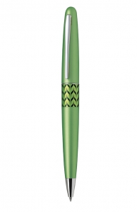 PIX PILOT MR 3 RETRO POP METALLIC LIGHT GREEN