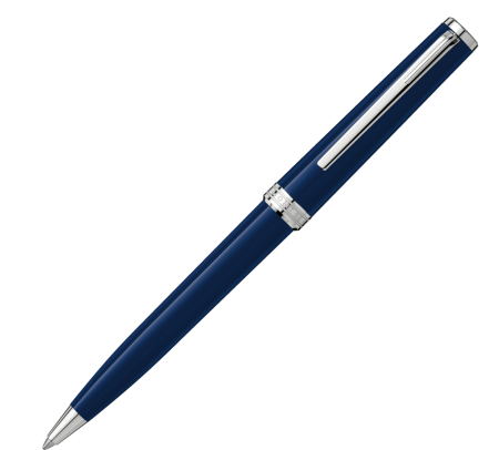 Pix Montblanc PIX Collection Blue