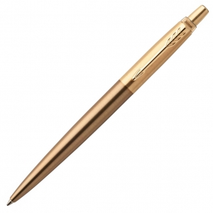 Pix Parker Jotter Royal Premium West End Brushed GT