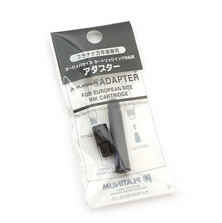 Adaptor Cartuse Platinum