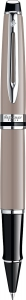 Roller Waterman Expert Essential Taupe CT