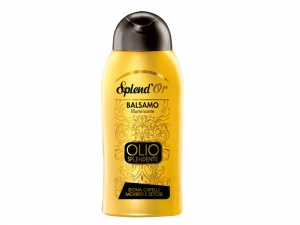Balsam păr Splend'Or Olio Splendente