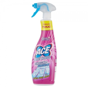 Degresant Ace Candeggina + Sgrassatore 750ML
