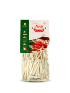 Paste italiene Fiorillo Fileja 500g