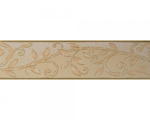 Bordura decorativa 203038 Only Borders 8