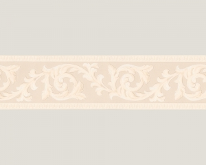 Bordura decorativa 282729 Only Borders 8