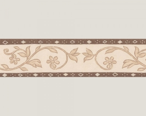 Bordura decorativa 524171 Only Borders 8