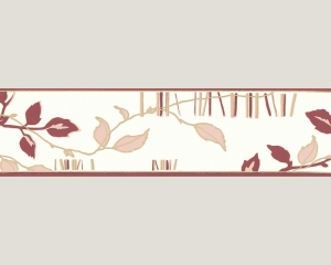 Bordura decorativa 572219 Only Borders 8