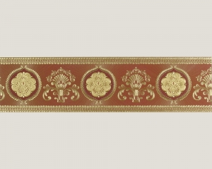 Bordura decorativa 766618 Only Borders 8