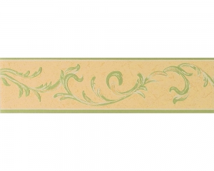 Bordura decorativa 789426 Only Borders 8